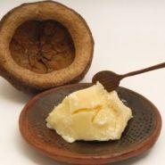 Масло ши, рафинированное (100 г.)
