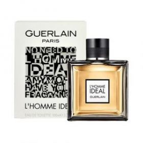 Отдушка «Guerlain – L'Homme Ideal»